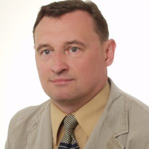 dr n.med. Artur Drużdż