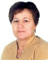 Aleksandra Matysiak
