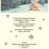 Życzenia Boże Narodzenie